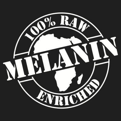 What is Melanin?