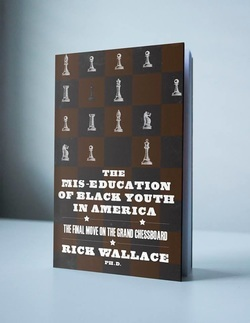 The Mis-Education of Black Youth In America